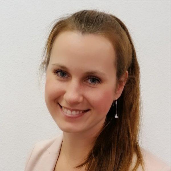Anne Andrzejewski1
