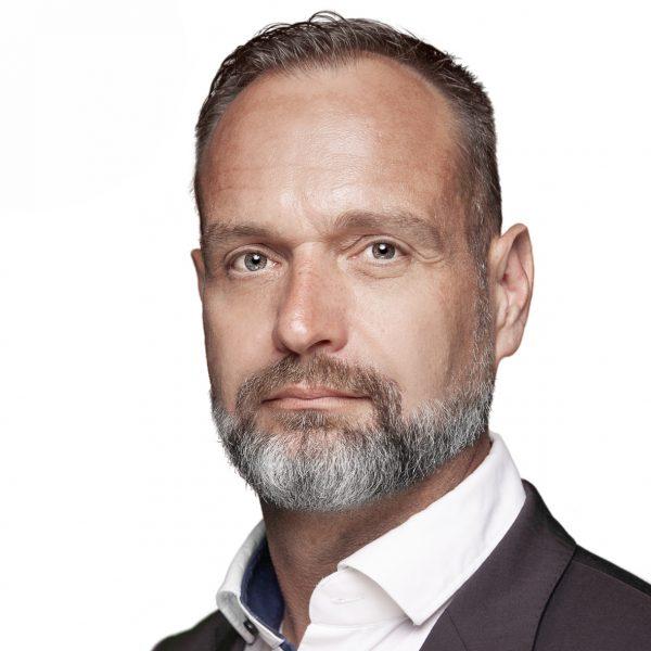 Björn Faasch