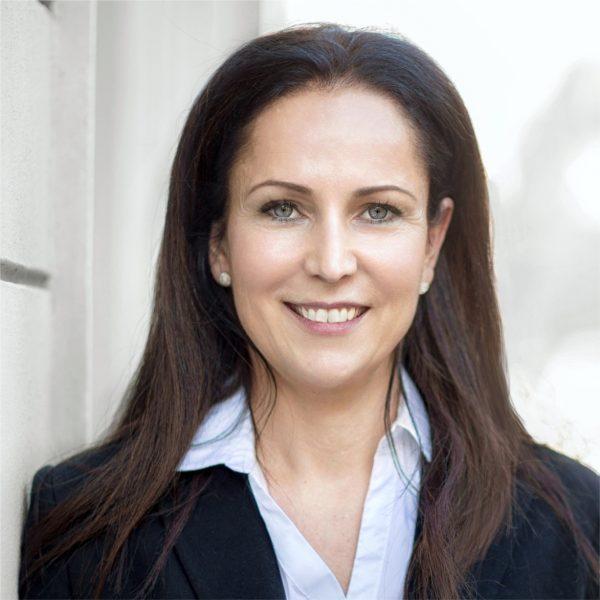 Diana Bartilla1