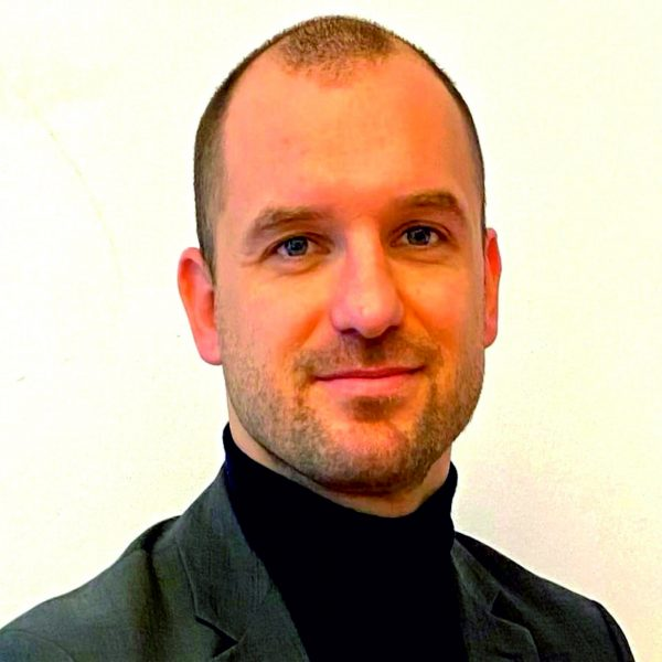 Holger Eberlein