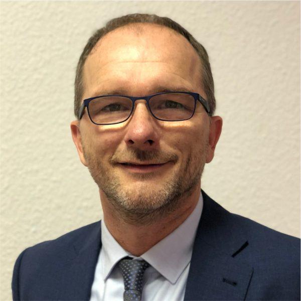 Jens Küttner1