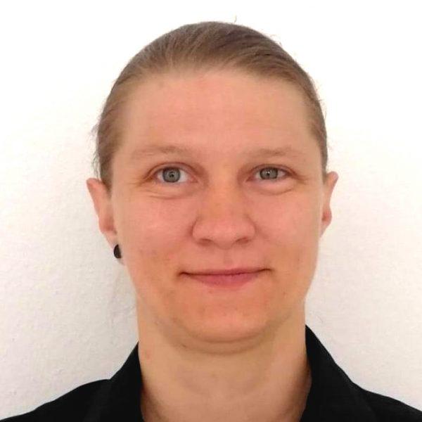 Katrin-Pickel-scaled-e1630065445120 Kopie