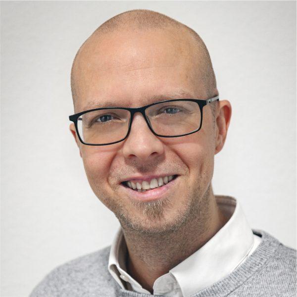 Konrad Ahlmeier