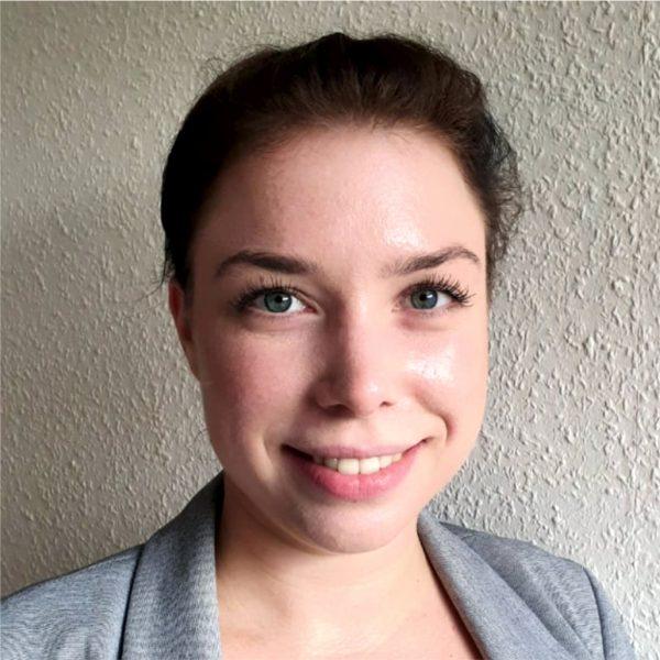 Nathalie Liebl3