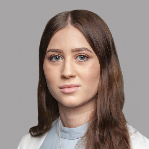 Severine Kaeske