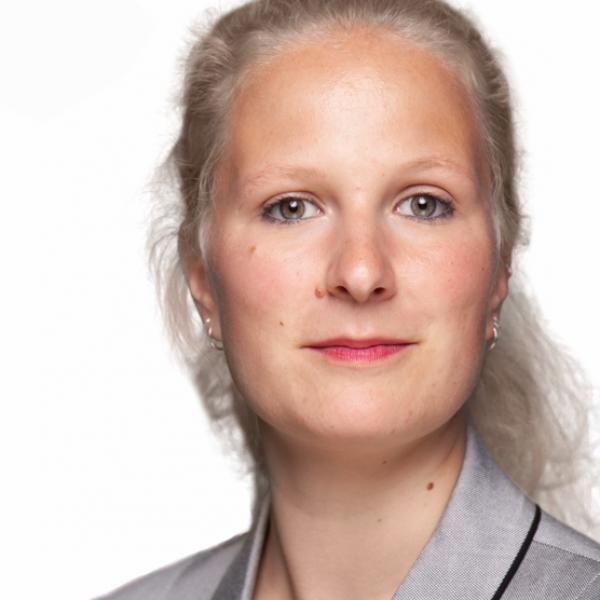 Dominique Schandog