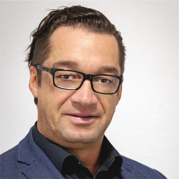 Steffen Bobusch1
