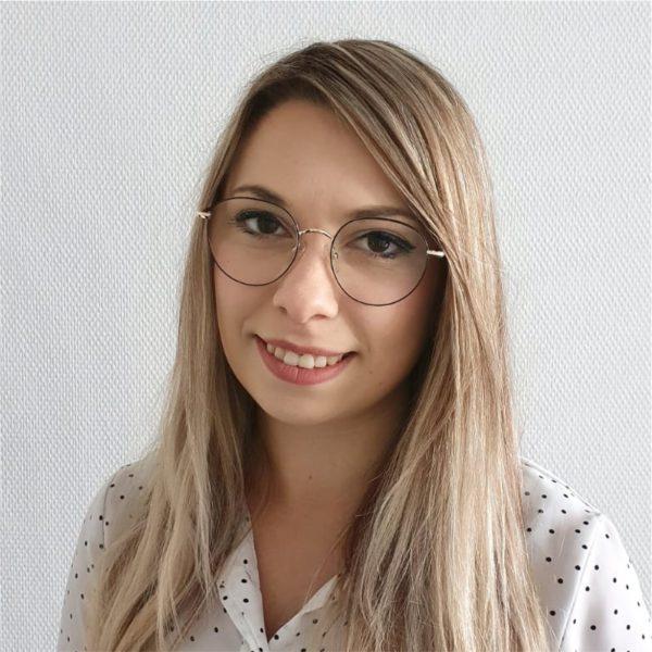 Tina Arndt1