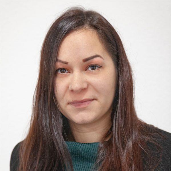 Valeria Seleznev