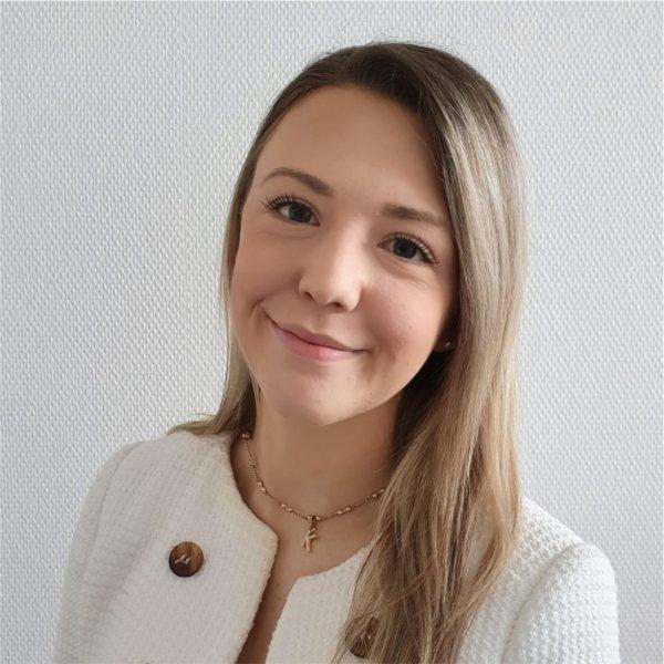 Vivien Pietrzak1